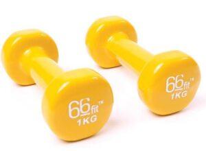 fit håndvægte